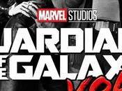 soundtrack guardianes galaxia vol.