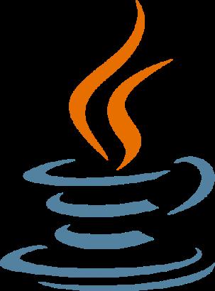 Icono de Java