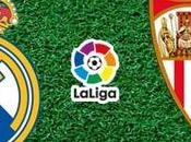 Real Madrid Sevilla VIVO Internet Mayo 2017