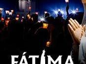 """""""Fátima: último misterio"""" (Lanzamiento vídeo)"""