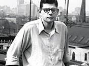 Allen Ginsberg favor maestro
