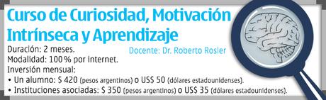 Las psicoterapias que le disputan terreno al psicoanálisis en Argentina