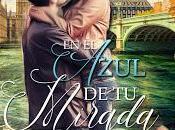 Romantic Ediciones Novedades Mayo 2017