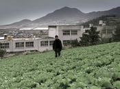 Salinui chueok 2003