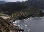 Islas Cíes: Descubrir paraíso