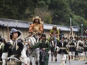 Bushido, código samurai