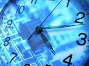 tecnología tiempo