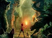 Película: libro selva (2016)