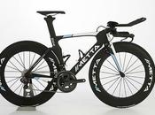 Bicis para iniciarse Triatlón 2017 Ironman Media Distancia