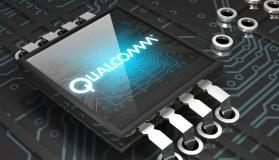 Qualcomm quiere prohibir las importaciones de iPhone de Estados Unidos porque Apple no paga regalías por licencias