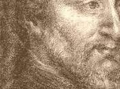 Geoffrey Chaucer, Padre literatura inglesa