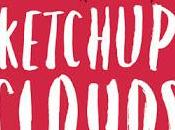 Reseña: Ketchup Clouds Annabel Pitcher
