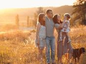 Descubre mejores planes para celebrar Internacional Familia