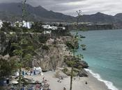 Costa Sol, escapada lujo