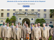 Aragón Cuba justifica fama video]