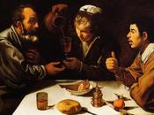 Renacimiento Vanguardias. Obras maestras Museo Bellas Artes Budapest.