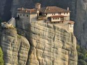 Planing para semana Grecia visitando Peloponeso