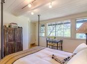 Dormitorios Estilo Rustico