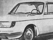 2000 1965