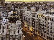 ciudades alquiler coches, madrid, barcelona tenerife