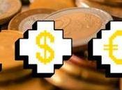 Como hacer dinero jugando Video Juegos