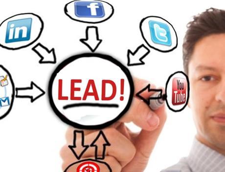 Importancia de las campañas de generación de leads