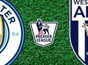 Manchester City West Bromwich Albion VIVO Internet Mayo 2017