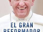 gran reformador (Ediciones