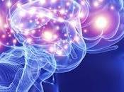 NeuroEpo: Cuba realizará ensayo clínico para retrazar Alzheimer
