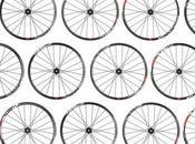 Guía completa todas medidas rueda MTB: 26″, 27.5″, 27.5+,