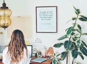Tres hábitos para buenas oportunidades