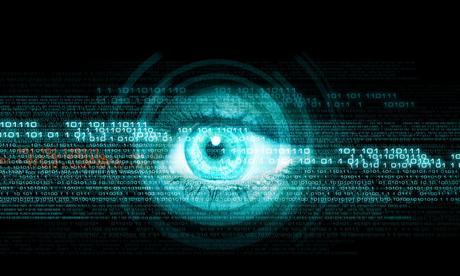 Reflexiones sobre el primer ciberataque masivo que ha paralizado el mundo
