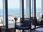 Cadena Hora Barcelona: Lounge Cielos, nueva propuesta hermanos Torres