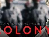 """nuevo paso """"Colony"""""""