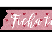 Reseña: diario princesa Carrie Fisher