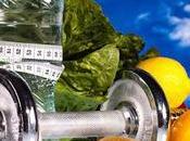 Manual Nutrición Deportiva