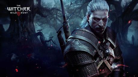 The Witcher tendrá una serie en Netflix