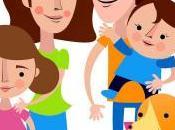 Empezar familia: claves para manejo finanzas familiares