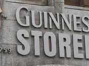 atracciones puedes dejar conocer vivir Irlanda