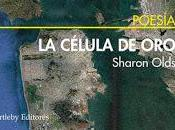 Poesía Norteamericana (88): Sharon Olds: célula
