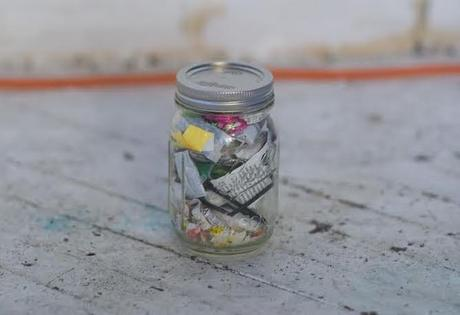 ¿Es viable un estilo de vida sin residuos?