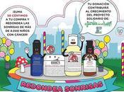 Nature´s Playground Evento Esperado Kiehl's