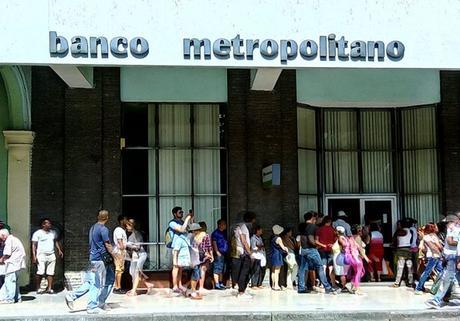VIDEO: Unificación monetaria en Cuba, el cuento de la buena pipa