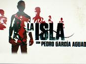 Isla Sexta