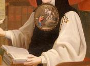 Mujeres cool, Quique Artiach: Juana Inés Cruz