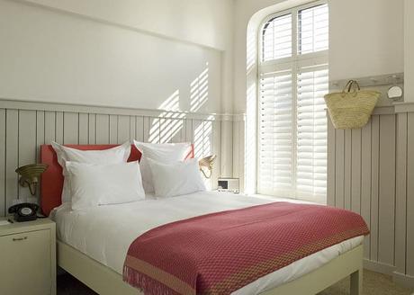 Hoteles En Londres -10 Recomendaciones Para Elegir Donde Hospedarse