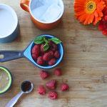 Como Afecta La Mala Alimentación a Tu Piel