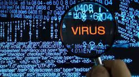 #Hackers ponen en venta un #virus robado a agencias especiales de #EEUU