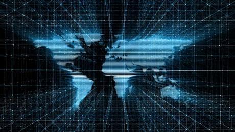 Nuevo ciberataque a gran escala en curso, según expertos