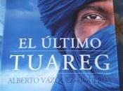 último tuareg